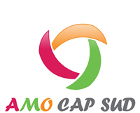 AMO Cap Sud